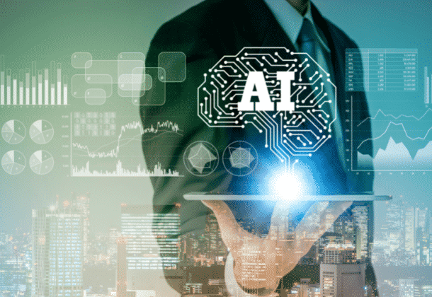 Demand For Artificial Intelligence Booms In 2021