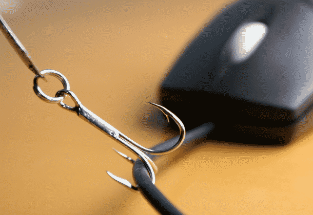 How to Protect Your Business Against Phishing Techniques