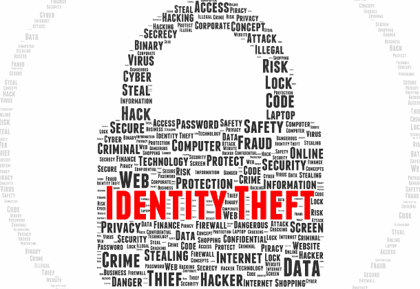 How Criminals Target Business With Elaborate Identity Theft Methods