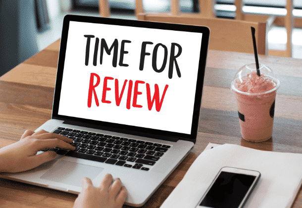 How Malicious Negative Online Reviews Cause Misery For Business