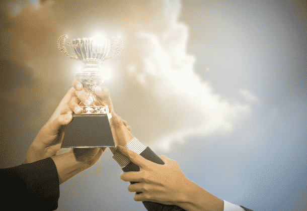 Winners Announced For The UK Rural Business Awards 2021