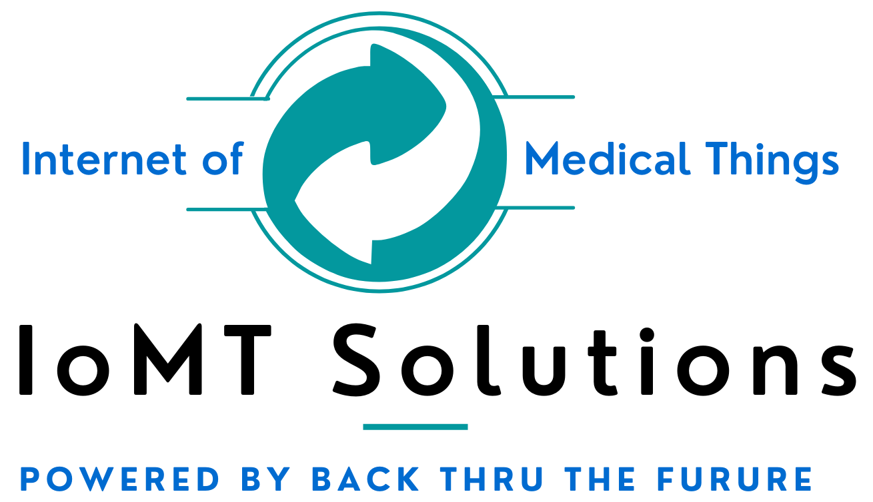 IoMT logo