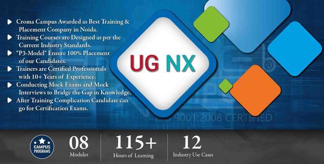 UG NX
