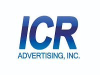 ICR SOLUTIONS LLC